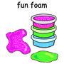 fun foam.jpg