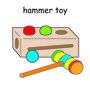 hammer toy.jpg