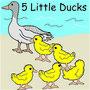 5 Little Ducks-yellow.jpg
