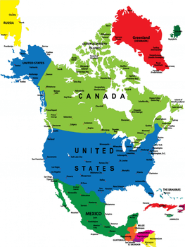 north america.png