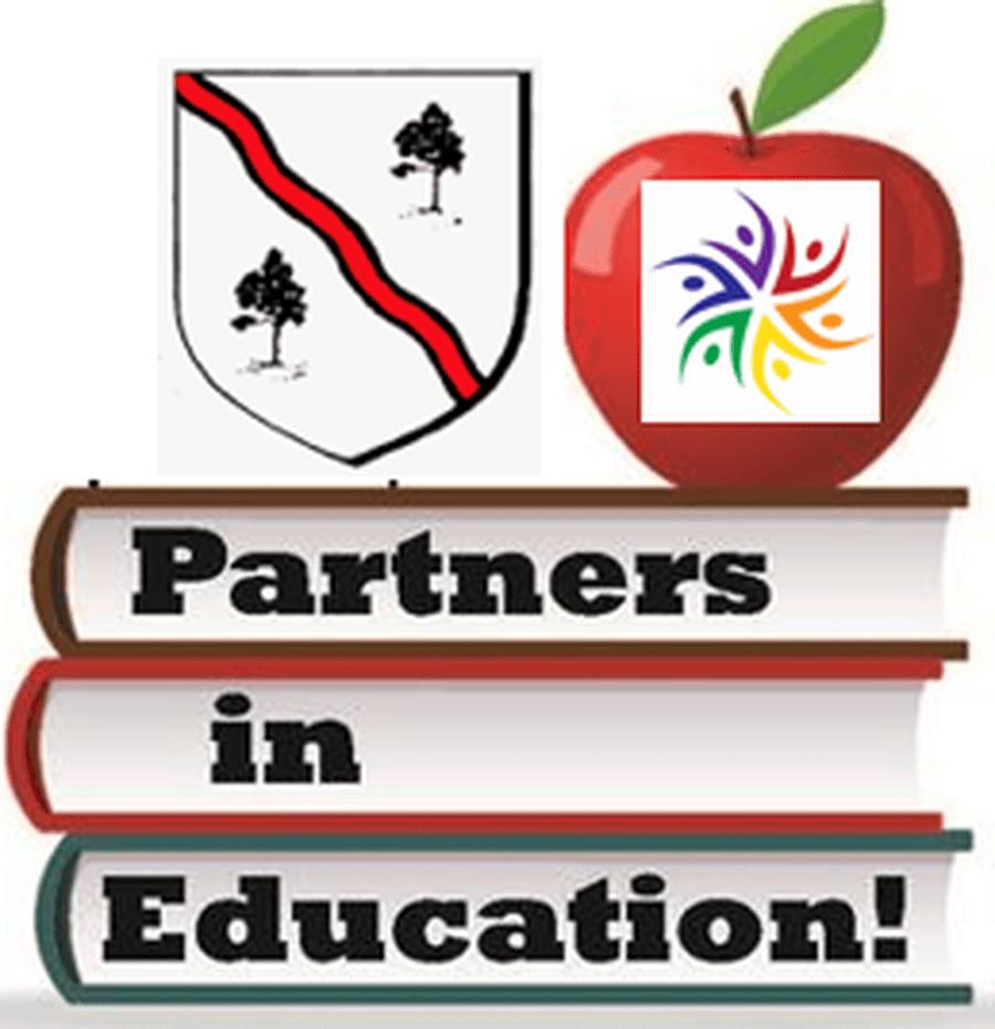 Our Schools' Partnership