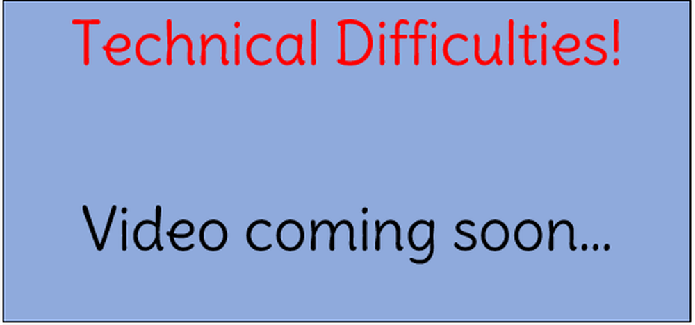 Tech difficulties video coming soon.png
