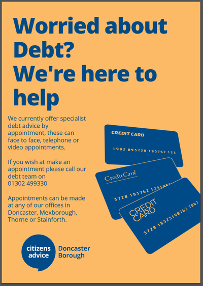 Debt Poster.PNG