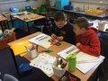 Maths nets - Alfie and James.jpg