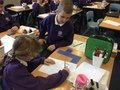Maths nets - Henry and Emily.jpg