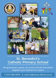 St Benedicts Flyer Front.jpg