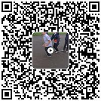 QR Code 1.png