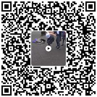 QR Code 2.png