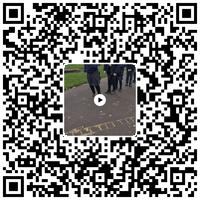 QR Code 4.png