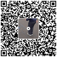 QR Code 6.png