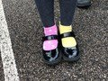 sock 11.jpg