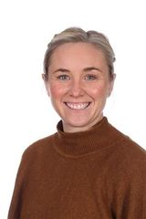 Mrs K White<br>Early Years Lead<br>Turtle Class Teacher
