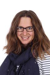 Mrs N Purnell<br>Jaguar Class Teacher