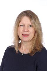 Mrs C Lee<br>Head of Early Years/ITT Lead