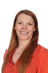 Ms Z Neville<br>Trainee Teacher<br>Turtle Class