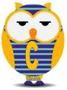 choice owl.PNG