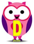 decode owl.PNG