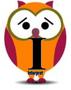 interpret owl.PNG