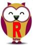 Retrieve owl.PNG