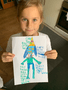 Home Learning for Wednesday 11th November  (11 нояб. 2020г., 15_53).png