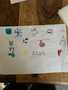 Home Learning for Wednesday 11th November  (11 нояб. 2020г., 15_52).png
