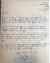 Letter 2.PNG