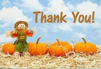 Thank-you Scarecrow (1).JPG