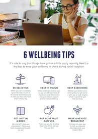 Wellbeing-Pack_Wellbeing-Tips_page-0001.jpg