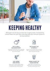 Wellbeing-Pack_Wellbeing-Tips_page-0002.jpg