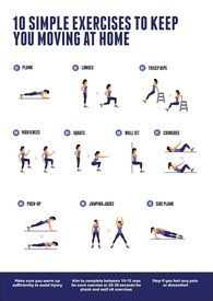 Wellbeing-Pack_Home-Exercises_page-0001.jpg
