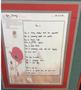 Rylan's Poem