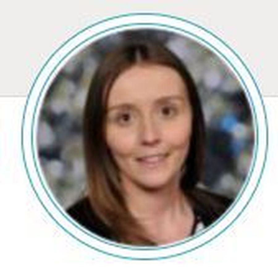 Year 1 teacher: Miss D Smith