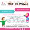 STORY CARAVAN .png