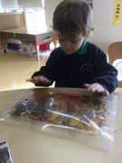 Hayden sensory pouch.jpg