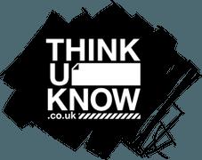 Information on Keeping Children Safe Online