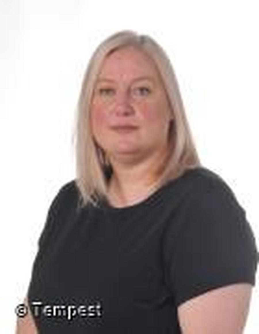 Laura Foster - Nurse Practitioner