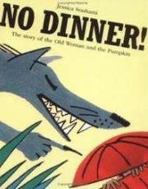 no dinner.JPG