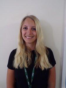 Samantha Gardner<br>Year 5 Teacher<br>