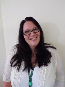Yasmin Harley<br>Year 1 Teacher