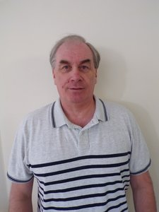 David Hitchcock<br> Year 6<br> Teaching Assistant