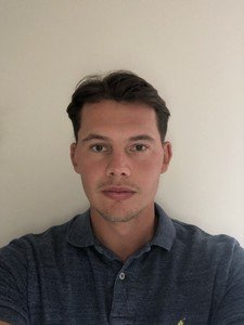 Ryan Howe<br>Year 3/4 Phase Leader
