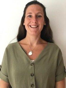 Laura Pimlott<br> Year 6 Teacher