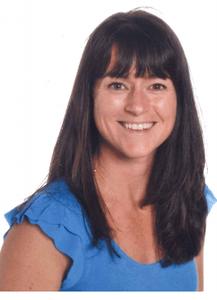 Marie Roberts<br>Year 5 Teacher