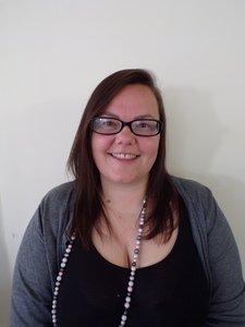 Nikki Kelleher<br>Early Years Leader