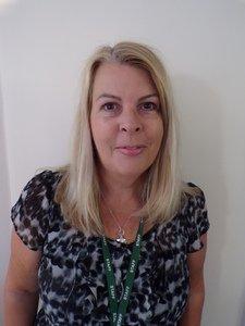 Sarah Phillips<br>Year 4 Teacher