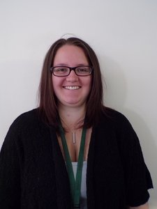Dani Smart<br>Early Years  Teaching Assistant
