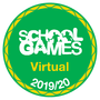 School Games Mark (Virtual)