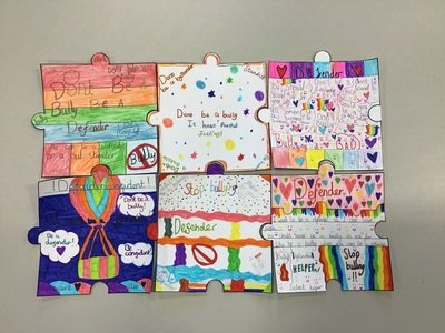 PSHE ANTIBULLYING JIGSAW 4MG.jpg