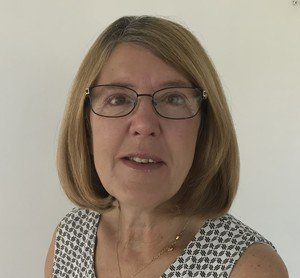 Denise Briggs<br>Chair of the Finance Committee