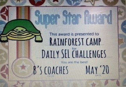 sel award.jpg